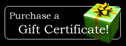 Purchase a Gift Certificate!